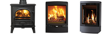 stovax gazco stoves fires and fireplaces. Black Bedroom Furniture Sets. Home Design Ideas