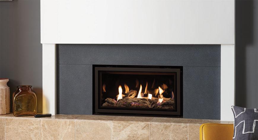 Superb Studio Edge Gas Fires Gazco Built In Fires Contemporary Download Free Architecture Designs Intelgarnamadebymaigaardcom
