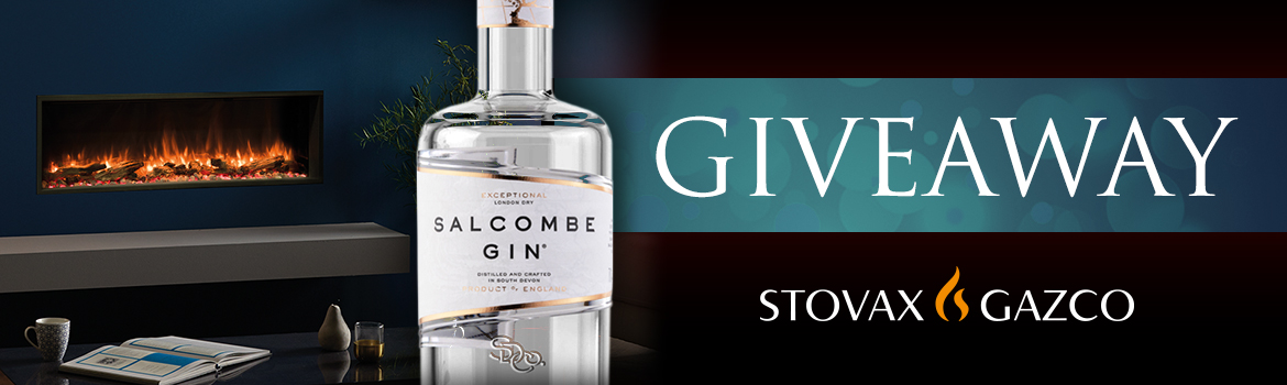WIN a tipple on us with Salcombe Gin!