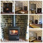 #gazco#stove#gas#gasssafe#hearth#home #interiordesign #warm#plumbing #design #fire #fireplace #stovax#