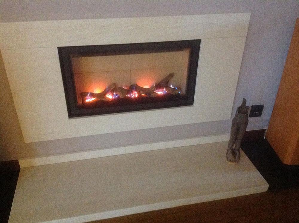 Gazco Studio Slimline Gas Fire Review -