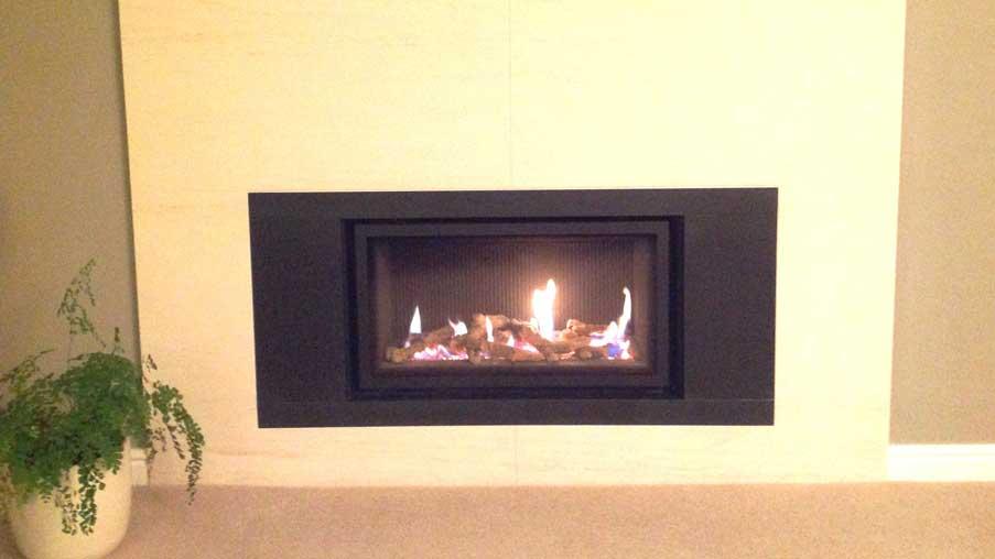 Gazco Studio 1 Gas Fire Review -