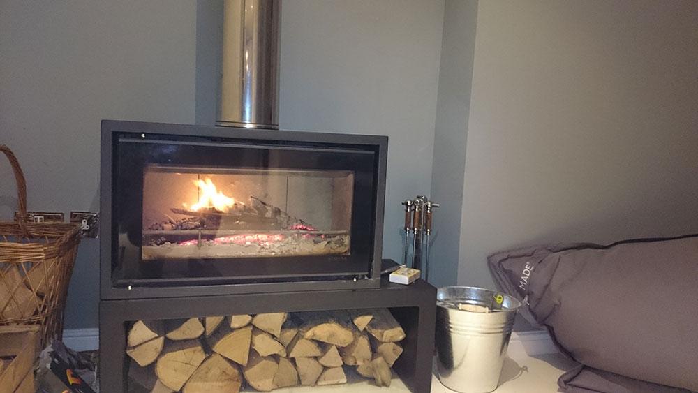 kitchen stove range hoods venting