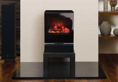 choisir un appareil de chauffage adapt ses besoins stovax gazco. Black Bedroom Furniture Sets. Home Design Ideas