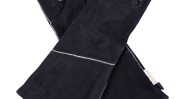Leather Gloves – Extra Long