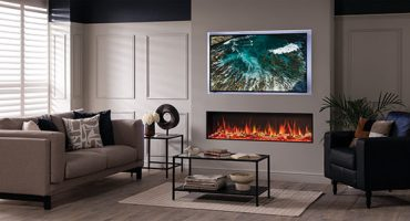 Five Myths about Electric Stoves and Fires