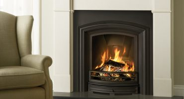 Looking for a Classic Fireplace?