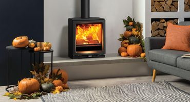 How to decorate your home for autumn 2021