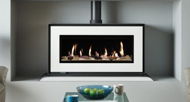 Five Gas Stoves to Keep You Warm this Winter