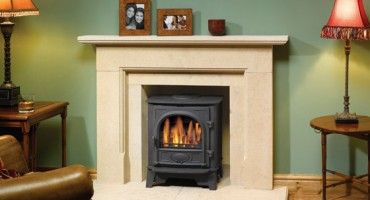 Thinking of Going Gas? The Benefits of Gazco Gas Stoves