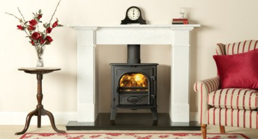 Everything You Need to Care for Your Wood Burning Appliance