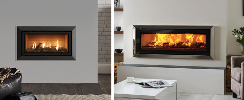 Bauhaus Studio Fire