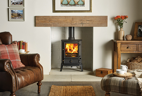 wood burning stove in living room wood burning stoves how to choose the right one for your 24571