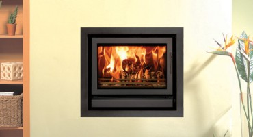 Built-in Fires