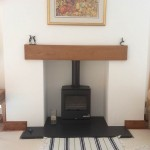 """Just Beautiful"""
