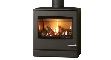 CL8 Gas Stoves