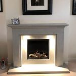 "Gazco Riva2 500HL Slimline Gas Fire – ""Excellent Product"""