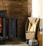 Cast-Iron-Log-Burners-from-