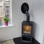 @StovaxGazco all the way (stove and flue system anyway!) #mondaymotivation