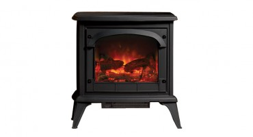 Clarendon Electric Stoves