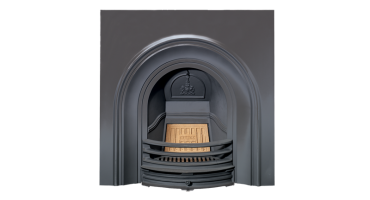 Classical Arched Inserts