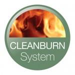 Cleanburn-logo1-150x150
