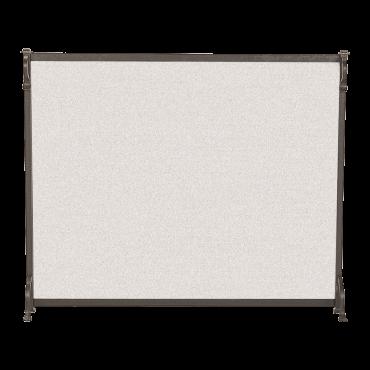 Craftsman Screen