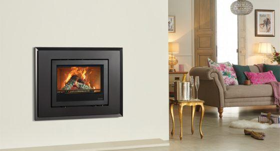 Ecodesign Ready Wood burning and Multi-fuel stoves