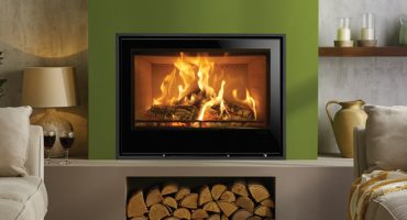 Ecodesign Ready Wood burning and Multi-fuel stoves