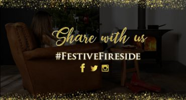 Festive Fireside Competition 2017