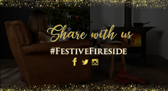 Festive Fireside Competition 2019