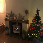 @stovaxgazco #festivefireside competition #gazco #huntigdon30 🔥🎄🎅🏽 would love to win the festive hamper 😍