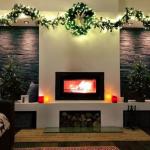 Happy Christmas!! @stovaxgazco 🎄❤️🔥 #stovaxgazco #festivefireside competition #letitsnow #stovaxstudio1