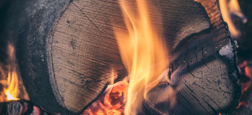 flames-blogimage