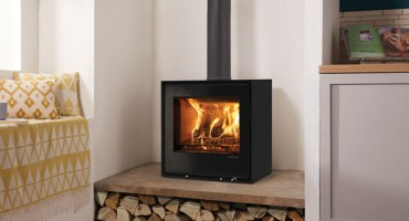 Freestanding Elise: The latest additions to the award winning Elise range