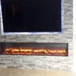 "Gazco eReflex 195R – ""Best looking electric fire"""
