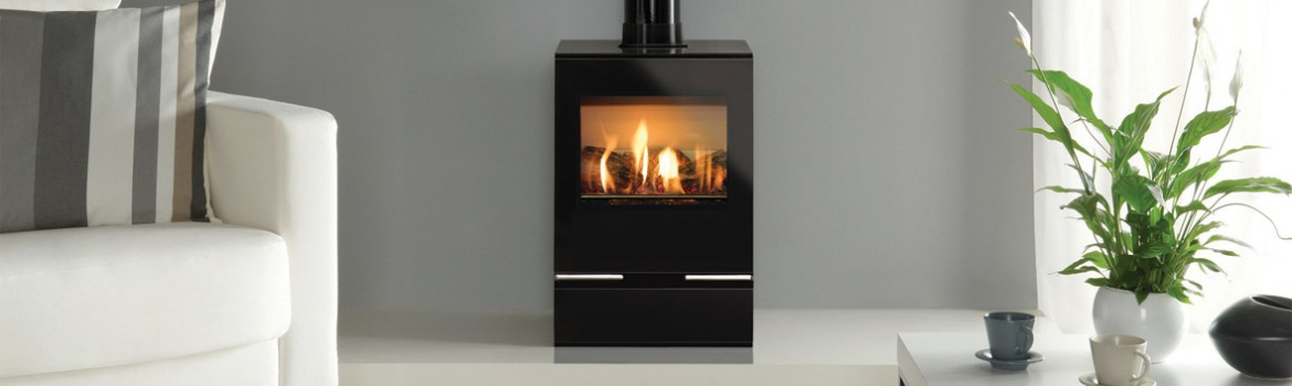 Gas Stoves or Electric Stoves?