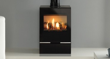 Top tips on choosing a fire or stove