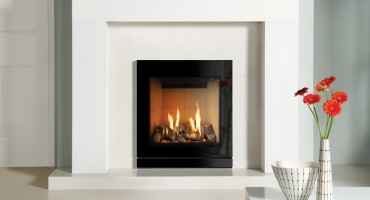 Riva2 530 & 670 Gas Fires