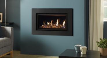 The Perfect Time To Reflect On Your Gazco Gas Fire!