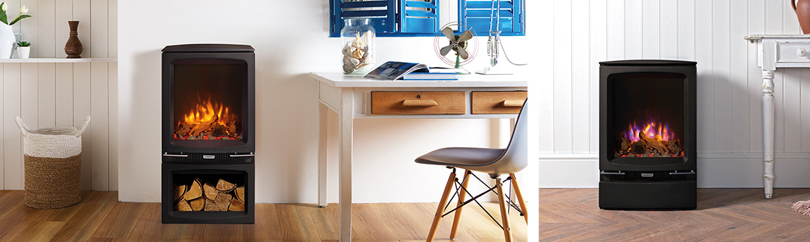 How to make your home office more cosy