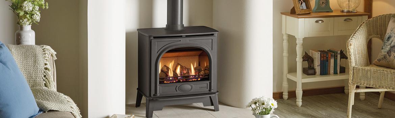 Choosing a gas stove