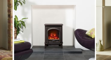Choosing a traditional electric stove