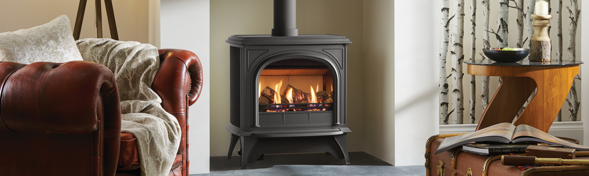 Choosing a traditional gas stove