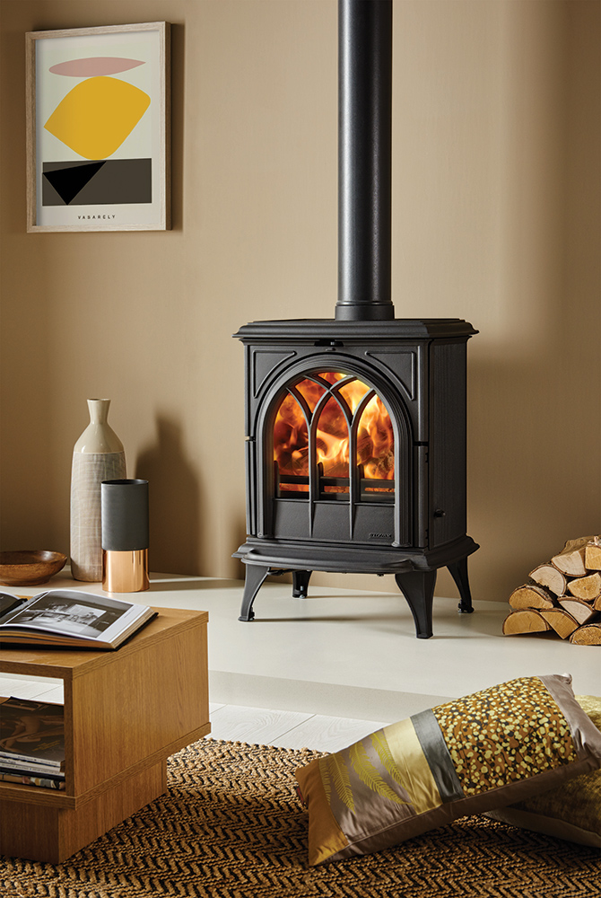 huntingdon 28 wood burning stoves multi fuel stoves