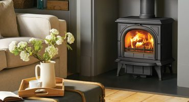 An Essential Guide to Choosing a Stove or Fire
