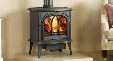 Stovax Huntingdon Stoves