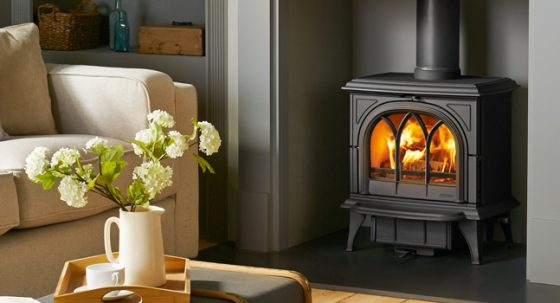Where to buy your Stovax and Gazco stove or fire