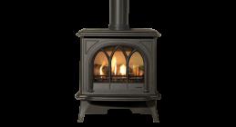 gazco gas fire instructions
