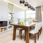 London-based Aflux Designs chooses Gazco for luxury home design
